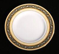 Beautiful Wedgwood India Bread Plate