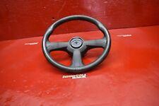 2012 POLARIS RZR 800 S STEERING WHEEL 2008 - 2014 RZR 800