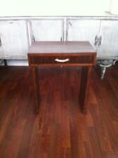 Mahogany Original Antique Furniture