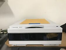 Agilent 1260 Series G1321B FLD  Module G1321B Refurbished