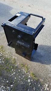 Rayburn Supreme,Nouvelle, 355 SF boiler