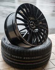 18 Zoll AX5 Winterräder 225/40 R18 Winter Reifen für Mercedes A CLA Klasse W176