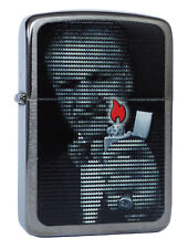 Zippo Lighter Replica ● George Blaisdell ● 2003448 ● Neu New OVP ● B238