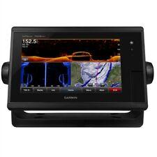 """Garmin GPSMAP 7608xsv 8"""" Chartplotter & Sounder LakeVu HD & g2 Charts"""