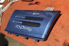 ORIGINALE Mercedes r129 w129 SL Mopf-PARAFANGO Beplankung destra 1296901840 NUOVO