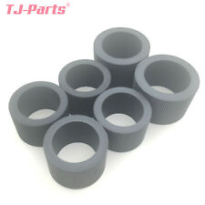 Neumático de recogida 1428101 rodillo de alimentación Kodak i2900 i3000 i3200 i3250 i3450 i3400 i3500
