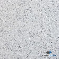 Sesame White Granite Paver 300x600x20mm - Natural Granite Paving Stone Flamed