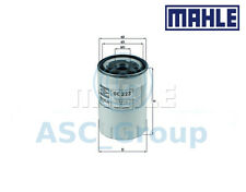 Genuine MAHLE Replacement Screw-on Engine Oil Filter OC 323 OC323