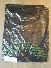 XXL Chive Everywhere Shirt new in original packaging Chivery KCCO