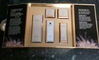 Estee Lauder Re-Nutriv Ultimate Lift Regenerating Serum Creme Eye 5-Gift Set