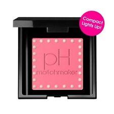 Physicians Formula pH Matchmaker pH Powered Blush - 7560 Rose  (Pack of 2)