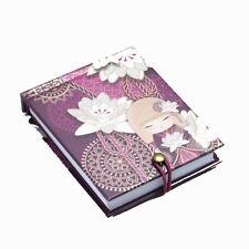 Enesco Kimmidoll Satoko Sincerity Pretty Notepad Note Pad Elegant