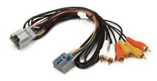 Pac Gmrvd Overhead Lcd Rearview Retention Cable For Rear Seat Entertainment