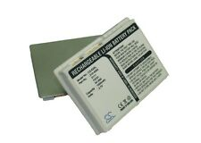 3.7 V Batteria per Dell Axim X30, H11S22, Axim X3, Axim X3i, k158r LI-ION NUOVA