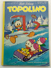 Topolino n.1206 Walt Disney