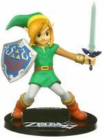 Medicom UDF-314 Link The Legend of Zelda A Link Between Worlds Figure