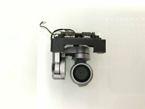 AUTHENTIC DJI Mavic Pro Gimbal Camera Assembly DJI Spare Part
