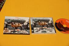 WILCO CD THE ALBUM EX COME NUOVO !!!!!!!!!!