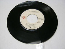 Wright Brothers When You Find Her/Let The Little 45 RPM