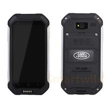 US 32GB Discovery V19 Smartphone Android Outdoor Rugged Waterproof Mobile Phone