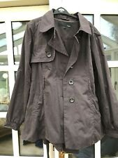 next coat size 18