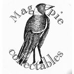 Magpie Collectables Melbourne