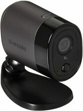 Samsung SmartCam A1 Outdoor 720p Wireless Battery Powered Camera (SNW-R0130BW)
