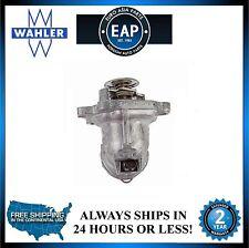 For Sprinter 2500 Sprinter 3500 E320 Engine Coolant Thermostat New