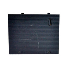 Compaq Presario C500 Bottom Black Hard Drive Cover Door Flap Case APZIP000400