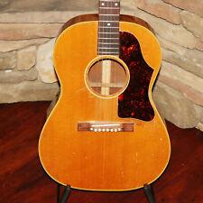 1955 Gibson LG-3