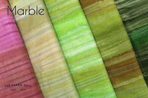 "Bali Indonesian Batik, Assorted Design, 3 Ranges , 100% Premium Cotton, 44"" Wide"