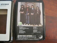The Beatles Hey Jude 8 Track Tape