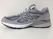 Outstanding official New Balance NB999 Mens Running Shoesnew balance factory storefabulous collection