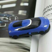 Lecteur MP3 portatif avec tf card slot produits électroniques sport mini modèle de voiture m
