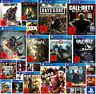 Sony PlayStation 4 | PS4 | beliebte Spiele | USK 0-18 | NEU & OVP |