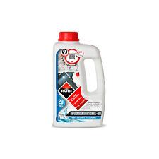 Rubi de propósito general de azulejos limpiador y desengrasante 1l-Rubi Rc-20 - rt-23928