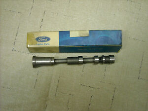 Ford / New Holland C7NN 488G hyd. valve, code white, 2000, 3000, 4000, 5000 +