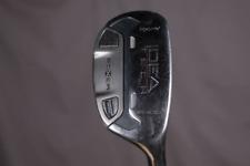 Adams Idea Tech a4OS 4 Hybrid Stiff Right-Handed Graphite Golf Club #6672