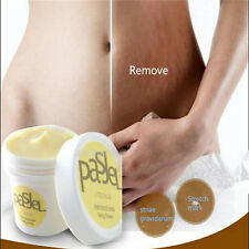 HOT PASJEL Precious Skin Body Cream Eliminate Stretch Mark for Whitening Skin