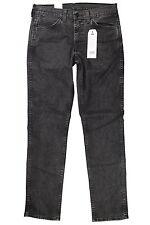 LEVIS 511 (01.96) Slim Jeans Line 8 W30 W32 W34 L32 L34; W 30 32 34 L 32 34 NEU