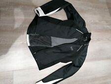 Gore bike wear windstopper  jersey jacket M. Removable Arms