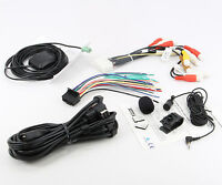 s l200 new aiwa wire harness plug cdc ma01 mp3 mp32 x107 x207 x217 x227 aiwa cdc-x227 wiring harness at mifinder.co