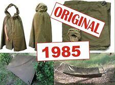 Buy military surplus tents