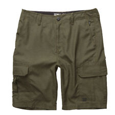 Billabong Scheme Cargo Short (32) Military