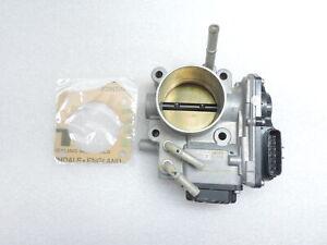 OEM Gmc6B Throttle Body Electronic Control For 2007~2011 Honda CRV CR-V K24
