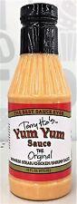 Terry Ho's Yum Yum Spicy Sauce 16 oz Hos