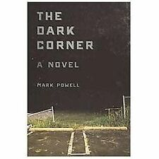 The Dark Corner (Paperback or Softback)