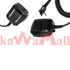 WaterProof Speaker Mic for VERTEX YAESU VX-300 VX-400