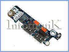 Acer Aspire 7220 7220G 7520 7520G 7720G Scheda USB Board 4359FMBOL02 LS-3551P