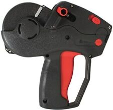 Monarch 1131 Pricing Gun